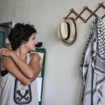 @ Maria Novella De Luca